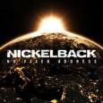 220px-No_Fixed_Address_Cover_-_Nickelback_Album